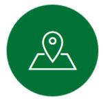 Ggreen Arbor Retailers