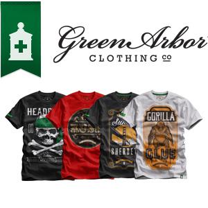 logo-shirts